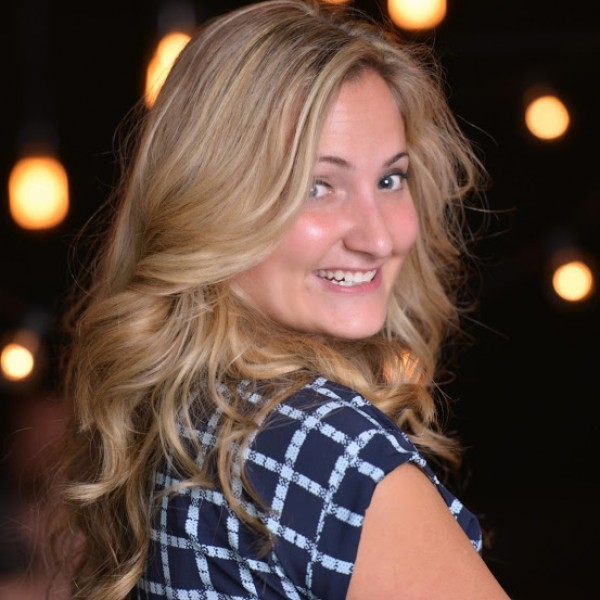 Stephanie Carino