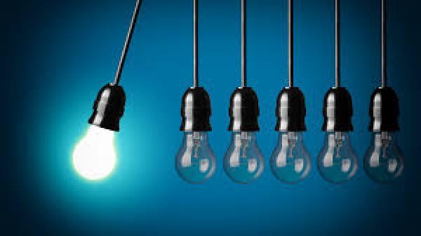 Innovate, Inspire & Network